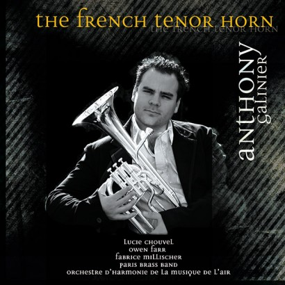 CD-the-french-tenor-horn