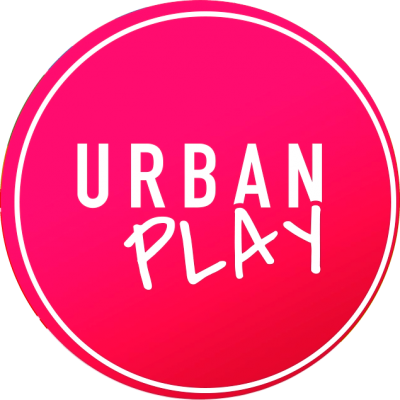 bt_urbanplay